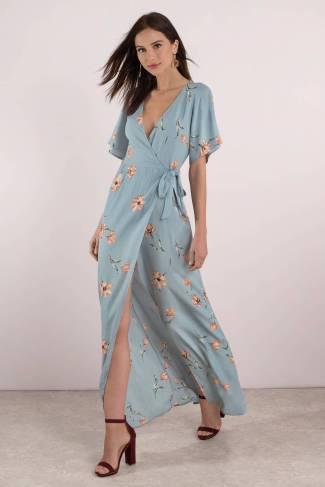 blue-multi-layla-floral-maxi-dress@2x