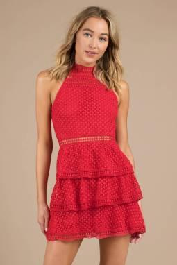 red-emison-lace-skater-dress@2x