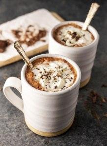 almond-milk-hot-chocolate-recipe