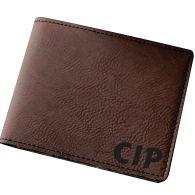 initial wallet