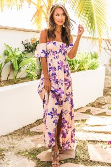 Forever_In_Love_Floral_Maxi_Dress
