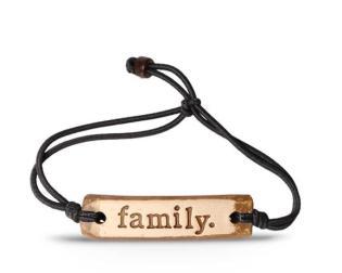 family_0011_Black_576x480