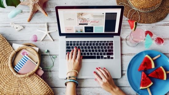 online-shopping-websites-may-2018