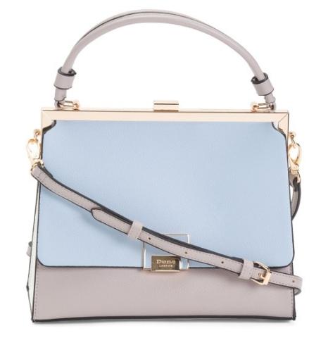 purse-tx.jpg