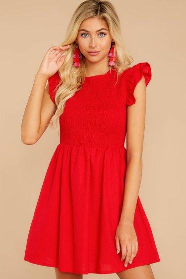 6-13-1916822_Copyright_Red_Dress_2019