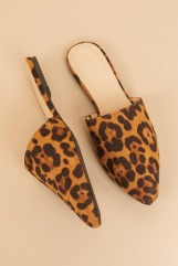 leopard-celica-pointed-toe-flats