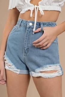 light-wash-dusters-jean-short